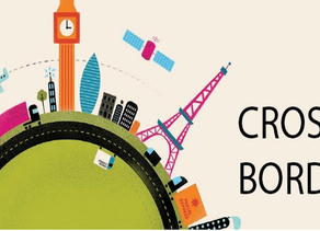 Selling Apparel to Indian Consumers using Cross Border eCommerce