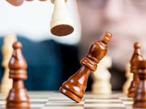 Why Brands Need a Strategic Plan to Compete in the Ecommerce Era