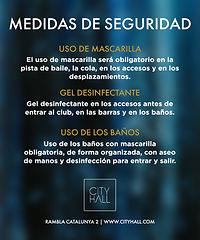 Medidas seguridad - city hall.jpg