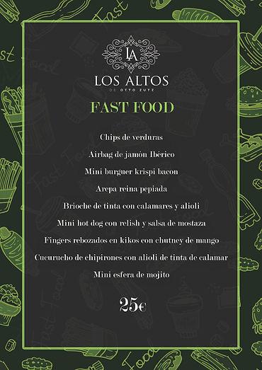 Menú_Fasr_Food_00_(1).jpeg