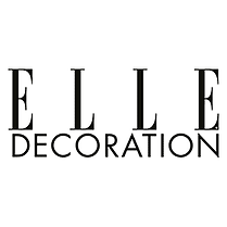 elle-decoration-vector-logo-small.png