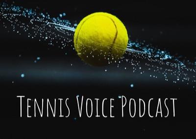 Tennis Voice Podcast | Madrid Open: Ανασκόπηση (audio)