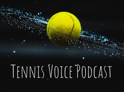 Tennis Voice Podcast | Roland Garros: Ο τελικός και η επόμενη ημέρα