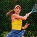 ITF   Loule Open: Ήττα στο μονό, νίκη στο διπλό για Παπαμιχαήλ