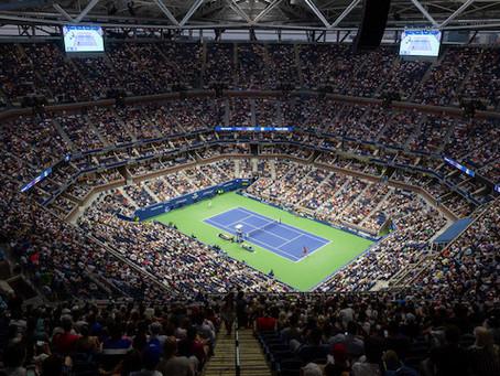 US Open: Ο χρόνος πιέζει, οι επιλογές λιγοστεύουν