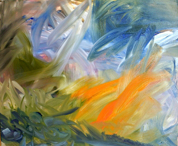 Sommerfeuer-Barbara-Holter-Ölbilder2018-Österreich-Abstrakt-Malerei-Malerin-Gemälde.jpg