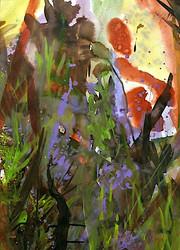 ohne-titel-2-barbara-holter-aquarell-abstrakt-bilder-österreich-malerei-malerin-gemälde