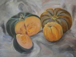 Kürbisse-Barbara-Holter-Ölbilder2014-Stillleben-Österreich-Malerei-Malerin-Gemälde.jpg