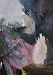 Aussicht-Barbara-Holter-Ölbilder2018-Abstrakt-Österreich-Malerei-Malerin-Gemälde.JPG
