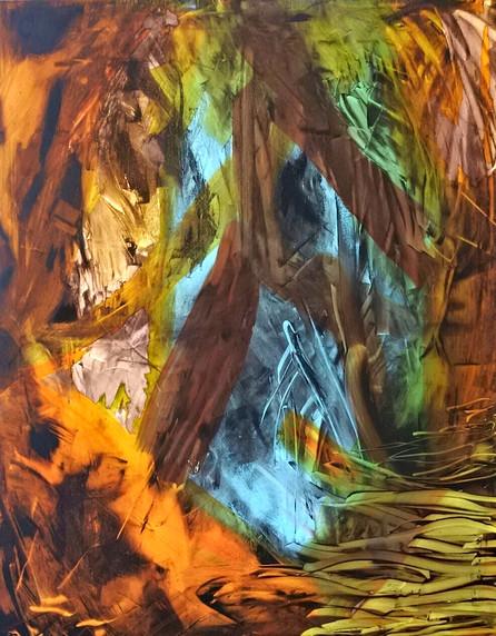ohne-titel-7-barbara-holter-öl-auf-leinwand-abstrakt-bilder-österreich-malerei-malerin-gemälde