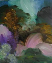 Tulpen-Abstrakt-Barbara-Holter-Ölbilder2015-Österreich-Malerei-Malerin-Gemälde.jpg