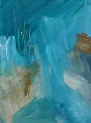 Karibisches-Meer-Barbara-Holter-Ölbilder2015-Abstrakt-Österreich-Malerei-Malerin-Gemälde.jpg