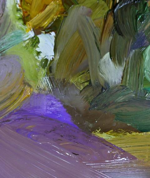 Palette-Buchenwald-Barbara-Holter-Druck-auf-Acrylglas2017-Ölbilder-Abstrakt-Österreich-Malerei-Malerin-Gemälde.jpg