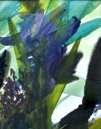 ohnetitel2-barbara-holter-aquarell2018-abstrakt-österreich-malerei-malerin-gemälde.jpg