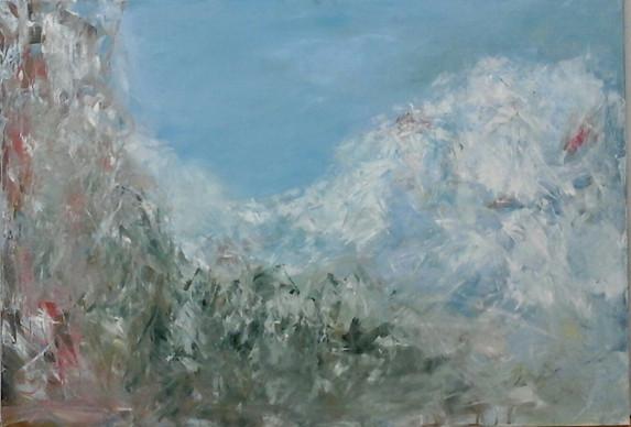 Berge-im-Schnee-Barbara-Holter-Ölbilder2017-Abstrakt-Österreich-Malerei-Malerin-Gemälde.jpg