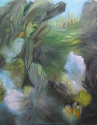 Frühlingserwachen-Barbara-Holter-Ölbilder2014-Abstrakt-Österreich-Malerei-Malerin-Gemälde.jpg