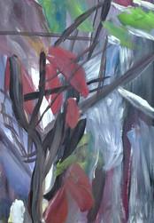 Zweig-Barbara-Holter-Gouache2017-Bilder-Abstrakt-Österreich-Malerei-Malerin-Gemälde.jpg