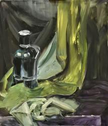 Stillleben-mit-Flasche-Barbara-Holter-Ölbilder2017-Österreich-Malerei-Malerin-Gemälde.jpg