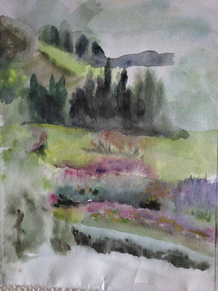Garten-der-Sinne-2-Barbara-Holter-Aquarell2013-Natur-Bilder-Österreich-Malerei-Malerin-Gemälde.jpg