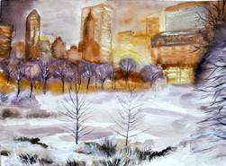 New-York-Winternacht-Barbara-Holter-Gouache2018-Bilder-Natur-Österreich-Malerei-Malerin-Gemälde.jpeg