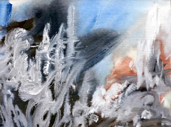 Blau-Rot-Weiss-Barbara-Holter-Gouache2018-Bilder-Abstrakt-Österreich-Malerei-Malerin-Gemälde.jpg