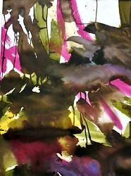 ohne-titel-4-barbara-holter-tusche-mischtechnik-abstrakt-bilder-österreich-malerei-malerin-gemälde