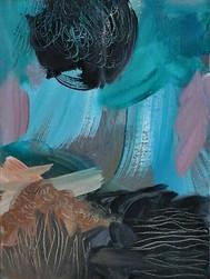 Karibisches-Meer-3-Barbara-Holter-Ölbilder2015-Abstrakt-Österreich-Malerei-Malerin-Gemälde.jpg