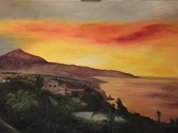 Blick-auf-Teide-Teneriffa-Barbara-Holter-Ölbilder2013-Österreich-Malerei-Malerin-Gemälde.jpg