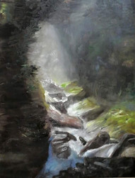 Wildbach-Barbara-Holter-Ölbilder2015-Natur-Österreich-Malerei-Malerin-Gemälde.jpg
