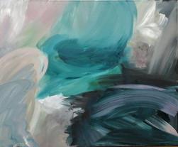 Blau-Schwarz-Barbara-Holter-Ölbilder2016-Abstrakt-Österreich-Malerei-Malerin-Gemälde.jpg