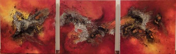 Trilogie-Barbara-Holter-Acryl-auf-Leinwand-Bilder2011-Abstrakt-Österreich-Malerei-Malerin-Gemälde.jpg