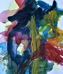 ohnetitel1-barbara-holter-aquarell2018-abstrakt-österreich-malerei-malerin-gemälde.jpg