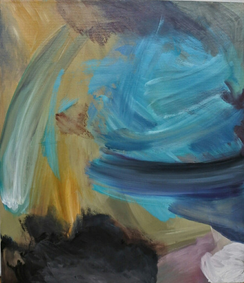 Wolke-Abstrakt-Barbara-Holter-Ölbilder2017-Österreich-Malerei-Malerin-Gemälde.jpg
