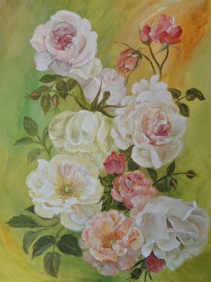 Rosen-Barbara-Holter-Acryl-auf-Leinwand-Bilder2010-Natur-Österreich-Malerei-Malerin-Gemälde.jpg