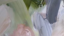 Palette-Pastell-Abstrakt-Barbara-Holter-Druck-auf-Acrylglas2017-Ölbilder-Österreich-Malerei-Malerin-Gemälde.jpg.jpg