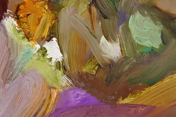 Palette-Orange-Abstrakt-Barbara-Holter-Druck-auf-Acrylglas2017-Ölbilder-Österreich-Malerei-Malerin-Gemälde.jpg