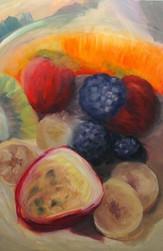 Obstteller-Barbara-Holter-Ölbilder2015-Stillleben-Österreich-Malerei-Malerin-Gemälde.jpg