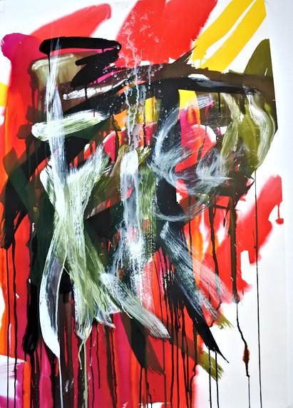 barbara-holter-bilder-kunst-gemälde-mal