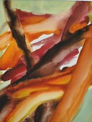 ohnetitel10-barbara-holter-aquarell2018-abstrakt-österreich-malerei-malerin-gemälde.jpg