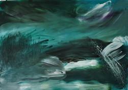 Stürmisches-Meer-Barbara-Holter-Ölbilder2017-Österreich-Malerei-Malerin-Gemälde.jpg