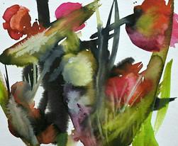 ohne-titel-8-barbara-holter-aquarell-abstrakt-bilder-österreich-malerei-malerin-gemälde