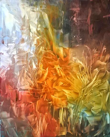 ohne-titel-1-barbara-holter-öl-auf-leinwand-abstrakt-bilder-österreich-malerei-malerin-gemälde
