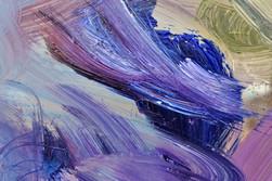 Palette-Violett-Rosa-Abstrakt-Barbara-Holter-Druck-auf-Acrylglas2017-Ölbilder-Österreich-Malerei-Malerin-Gemälde.jpg