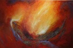 Feuer-Barbara-Holter-Acryl-auf-Leinwand-Bilder2011-Abstrakt-Österreich-Malerei-Malerin-Gemälde.jpg