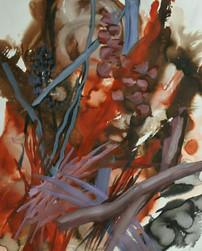 lava-barbara-holter-gouache2018-abstrakt-österreich-malerei-malerin-gemälde.jpg