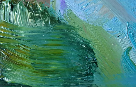 Palette-Grün-Blau-Abstrakt-Barbara-Holter-Druck-auf-Acrylglas2017-Ölbilder-Österreich-Malerei-Malerin-Gemälde.jpg