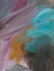 Karibisches-Meer-2-Barbara-Holter-Ölbilder2015-Abstrakt-Österreich-Malerei-Malerin-Gemälde.jpg