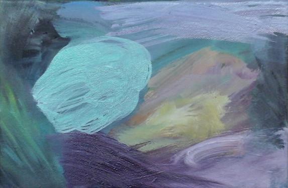 Der-türkise-Punkt-Barbara-Holter-Ölbilder2013-Abstrakt-Österreich-Malerei-Malerin-Gemälde.jpg