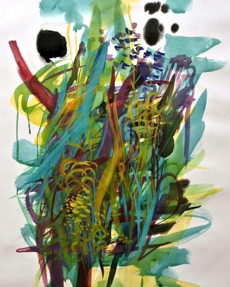 ohnetitel5-barbara-holter-aquarell2018-abstrakt-österreich-malerei-malerin-gemälde.jpg
