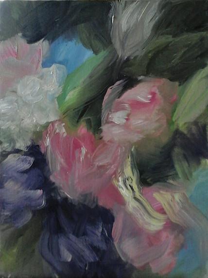 Rosa-Tulpen-Barbara-Holter-Ölbilder2016-Österreich-Malerei-Malerin-Gemälde.jpg